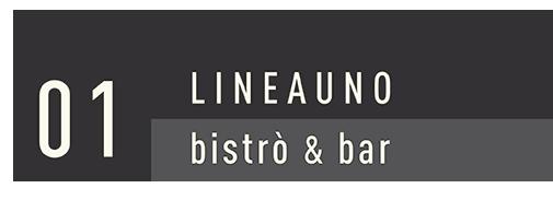 LineaUno Bistrò & Bar